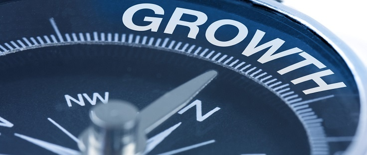 Growth_Compass_cropped-1.jpg