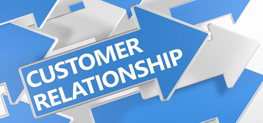 Salesforce relationship cropped.jpg