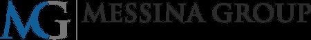 Messina Group